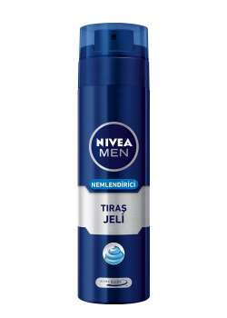 nivea_men_originals_nemlendirici_tıraş_jeli_200ml
