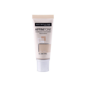 maybelline_affınıtone_fondöten_30ml_03_light_sandbeige