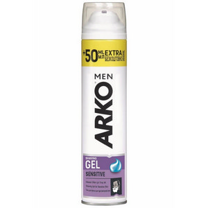 arko_men_sensitive_tıraş_jeli_200ml