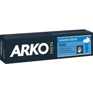 arko_men_cool_tıraş_kremi_100gr