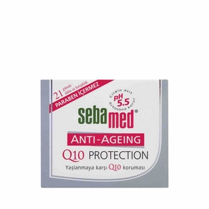 sebamed_q10_anti_ageing_gündüz_bakim_kremİ_50ml