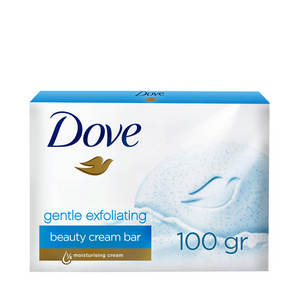 dove_cream_bar_exfoliating_yumuşak_peeling_sabun_100gr