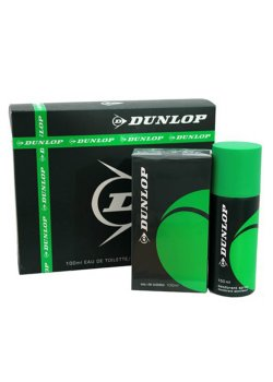 dunlop_classic_edt_100ml_deodorant_150ml_set