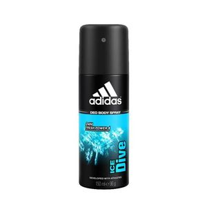 adidas_men_ice_dive_erkek_deodorant_150ml