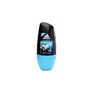 adidas_men_ice_dive_erkek_roll_on_50ml