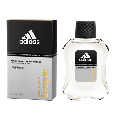 adidas_victory_after_shave_lotion_100ml