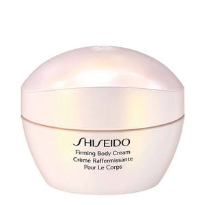 shiseido_firming_body_cream_200ml