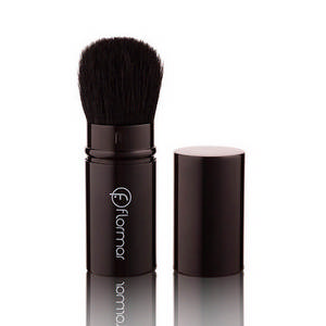 flormar_retractable_blush_on_brush_kapaklı_allık_fırçası