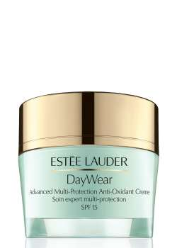 estee_lauder_daywear_advanced_multi_protection_spf15_yaşlanma_karşıtı_krem_30ml