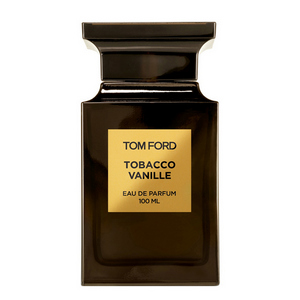 tom_ford_tobacco_vanille_edp_unisex_parfüm_100ml
