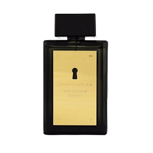 antonio_banderas_golden_secret_man_edt_erkek_parfüm_100ml