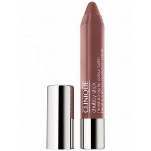 clinique_chubby_stick_nemlendiricili_dudak_parlatıcısı_08_graped_up