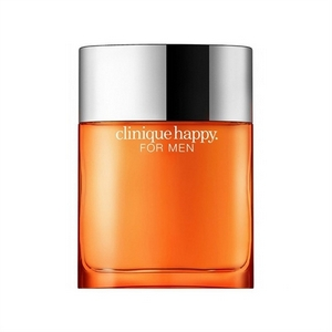 clinique_happy_for_men_edt_erkek_parfüm_50ml