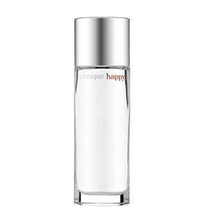 clinique_cl_happy_parfüm_edt_kadın_parfüm_50ml