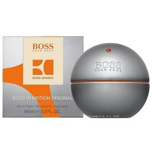 hugo_boss_boss_in_motion_edt_erkek_parfüm_90ml