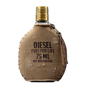 diesel_fuel_for_life_edt_erkek_parfüm_75ml