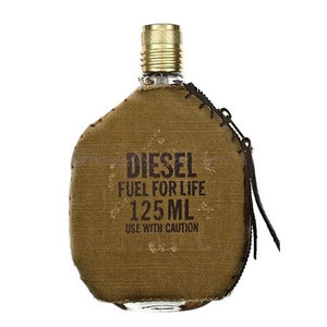 diesel_fuel_for_life_edt_erkek_parfüm_125ml
