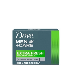 dove_men_cream_bar_extra_fresh_sabun_90gr