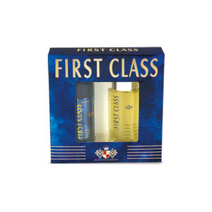 first_class_edt_100ml_deodorant_150ml_erkek_parfüm_seti