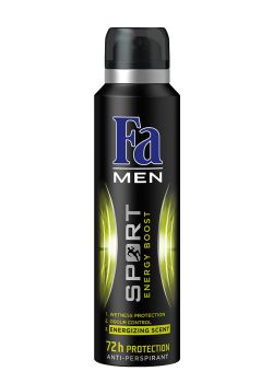 fa_men_sport_energy_boost_erkek_deodorant_150ml