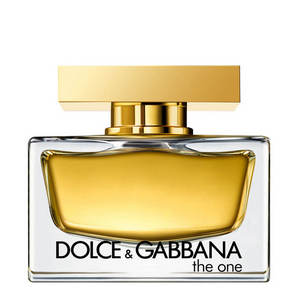 dolce_gabbana_the_one_edp_75ml_kadın_parfüm