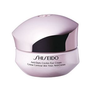 shiseido_anti_dark_circles_eye_cream_15ml