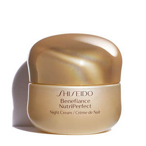 shiseido_benefiance_nutri_perfect_day_cream_50ml