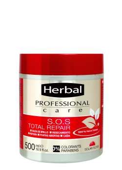 herbal_professional_care_s_o_s_total_repair_maske_500ml