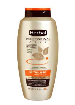 herbal_professional_care_nutri_lisse_anti_frizz_şampuan_750ml