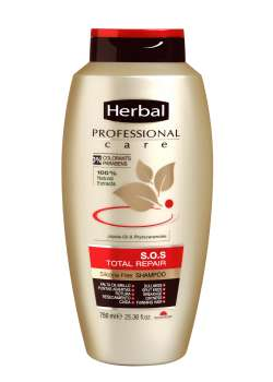 herbal_professıonal_care_s_o_s_total_repair_şampuan_750ml
