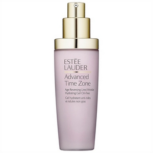 ESTEE LAUDER ADVANCED TIME ZONE JEL KREM 50ML