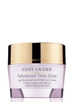 estee_lauder_advanced_time_zone_göz_kremi_15ml