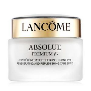 lancome_absolue_premium_bx_gündüz_kremİ_50ml
