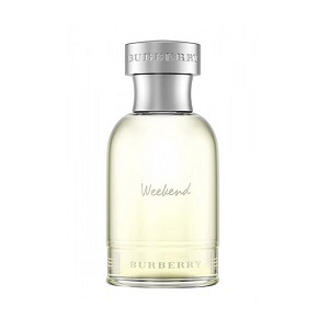 burberry_weekend_edt_erkek_parfüm_100ml