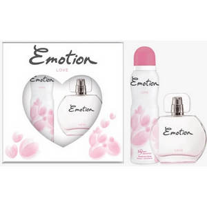 emotion_love_edt_50ml_deodorant_150ml_set