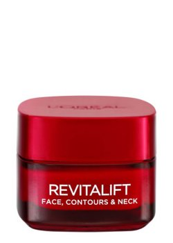l'oréal_paris_revitalift_yüz,_hatlar_ve_boyun_50ml