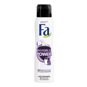 fa_invisible_power_kadın_deodorant_150ml