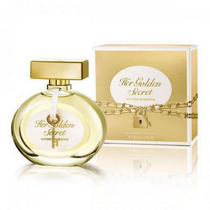 antonio_banderas_her_golden_secret_edt_kadın_parfüm_80ml