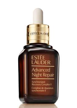 ESTEE LAUDER ADVANCED NIGHT REPAIR SYNCHRONIZED RECOVERY COMPLEX II SERUM 50ML