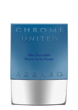 azzaro_chrome_united_after_shave_balsam_75ml