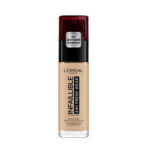 l'oréal_paris_infaillible_24h_fondöten_125_natural_rose