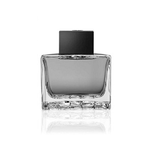 antonio_banderas_black_man_edt_erkek_parfüm_100ml