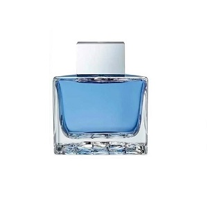 antonio_banderas_blue_man_edt_erkek_parfüm_100ml