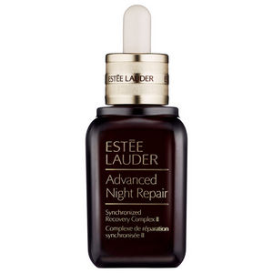 ESTEE LAUDER ADVANCED NIGHT REPAIR SYNCHRONIZED RECOVERY COMPLEX II SERUM 75ML