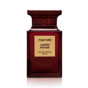 TOM FORD JASMIN ROUGE EDP KADIN PARFÜM 100ML