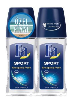 fa_sport_2'li_erkek_roll_on_50ml