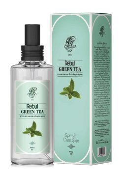 rebul_green_tea_kolonya_spreyli_100ml
