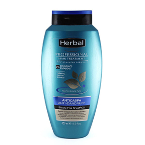 herbal_professıonal_treatment_anti_dandruff_şampuan_500ml