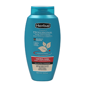 herbal_professıonal_treatment_hair_loss_control_şampuan_500ml