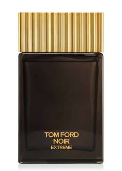 tom_ford_men_noir_extreme_edp_erkek_parfüm_100ml